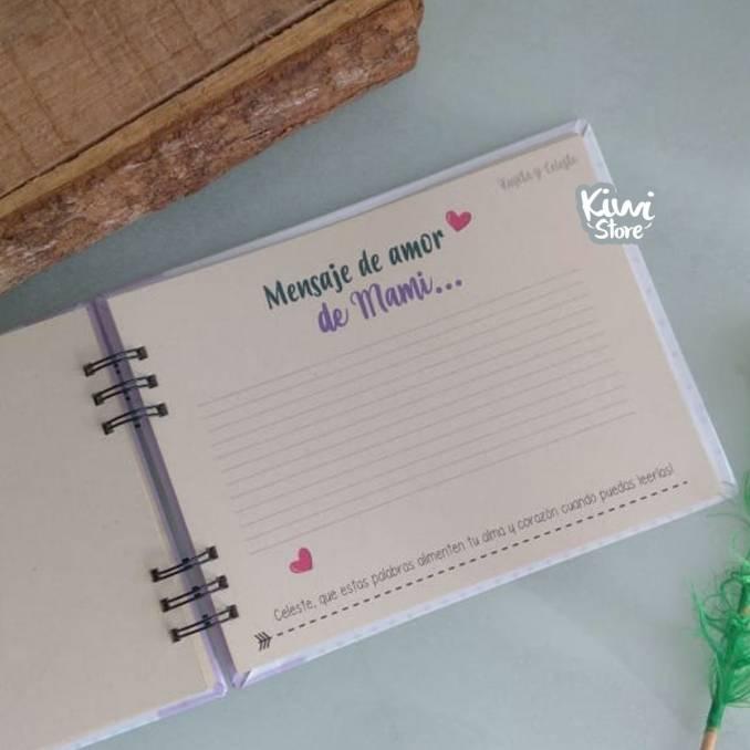 """Libro """"Mamá e Hija -..."""