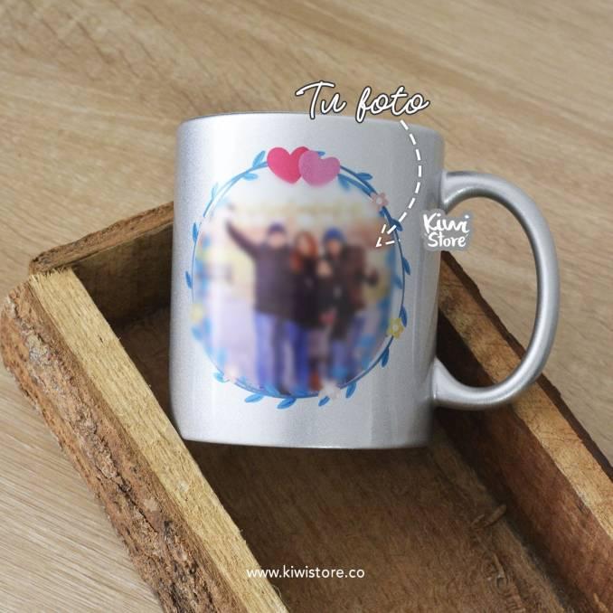 """Mug """"Los momentos más..."""