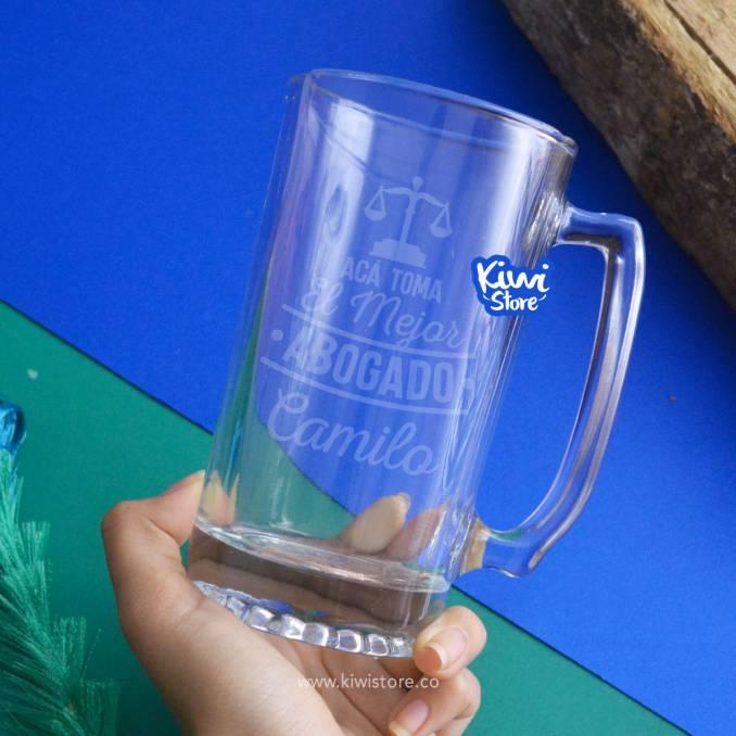 Cervecero - Acá toma el...