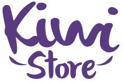 Kiwi Store